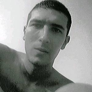 Milan Stefanovic's Profile