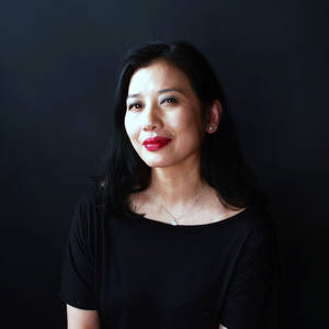 Lily Cheung's Profile