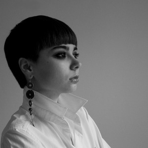 Katerina Bodrunova's Profile