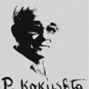 Petro Kokushta's Profile
