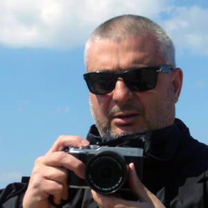 Patrick Santoni's Profile