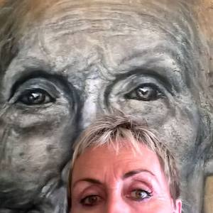 Eva Vogt's Profile
