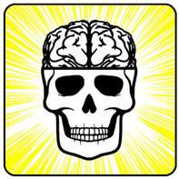 Dangerous Minds Artists