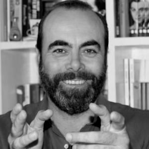 Luca Mazzara avatar