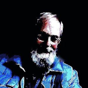 Glenn Watson's Profile