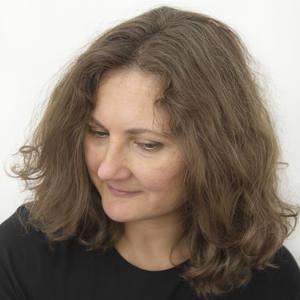 Teodora Djordjevic's Profile