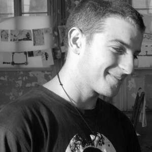 Kiril Georgiev's Profile