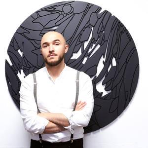 Alexandr Grigorev's Profile