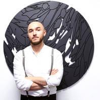 Alexandr Grigorev