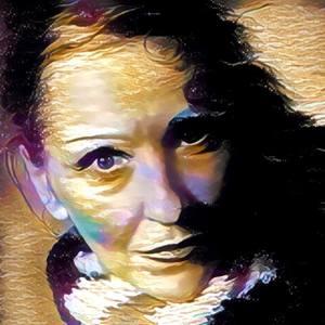 Aida Novosel Savic's Profile