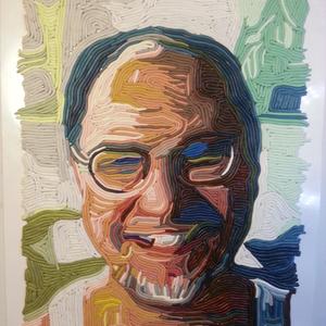 Joseph Barbaccia's Profile