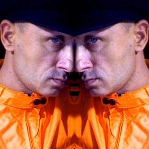 Kostin Sergey's Profile