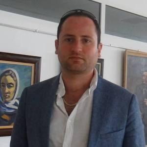 Evgeni Nedev's Profile