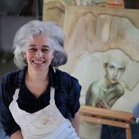 Maria Teresa Crawford Cabral