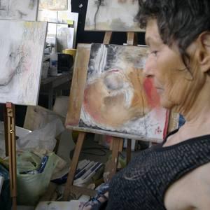 Dominique Evrard
