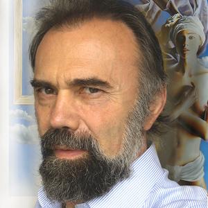 Victor Hagea's Profile