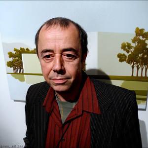 Cesare Reggiani's Profile