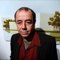 Cesare Reggiani