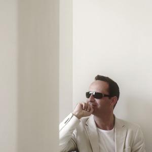 Tino Schwanemann's Profile