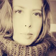 Sari Ochoa