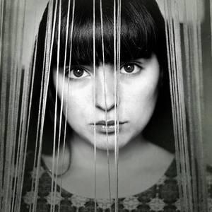 Vesela Petrova's Profile