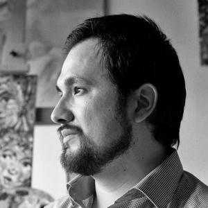 Julian Strasser's Profile