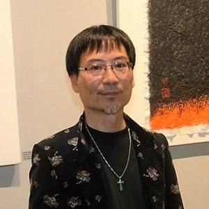 Erik Chong's Profile