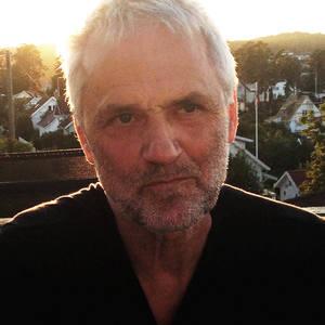 Rolf Jansson's Profile