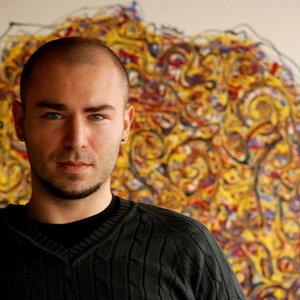 Serhat Kocak's Profile