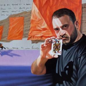 Alexander Titorenkov