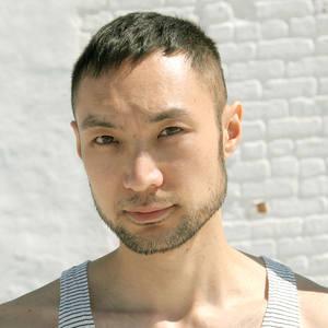 Taiyo Okamoto's Profile