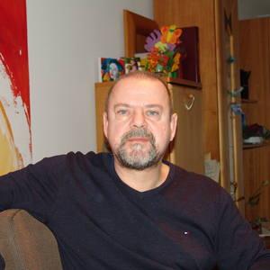 Armin Pangerl's Profile