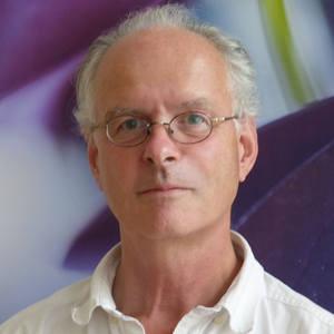 Reinhard Görner's Profile