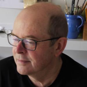 Jim Grundy's Profile