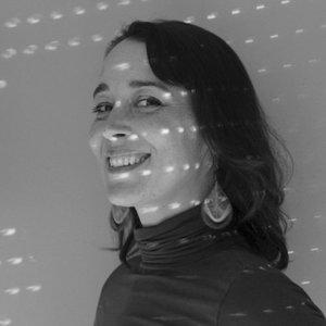Chrystèle SAINT-AMAUX's Profile