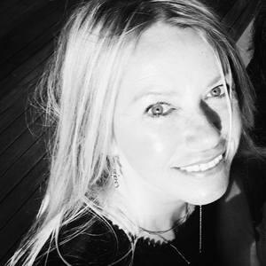 Kate Shiells's Profile