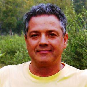 David Sela's Profile