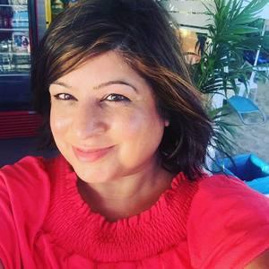 salma zulfiqar's Profile