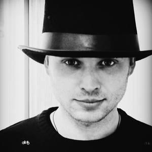Roman Bogdan avatar