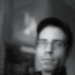 Daniel Freed's Profile