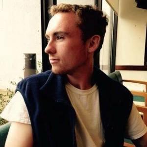 Brian Whalen avatar