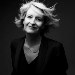 Carole JURY's Profile