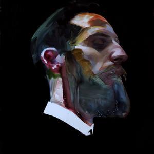 Elia Bonetti's Profile