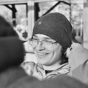 Branislav Sosic avatar