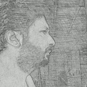 Sajid Hussain's Profile