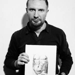 Nikolay Shatalov's Profile