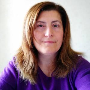 Cristina Fois's Profile
