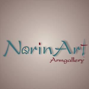 Narinart Armgallery's Profile