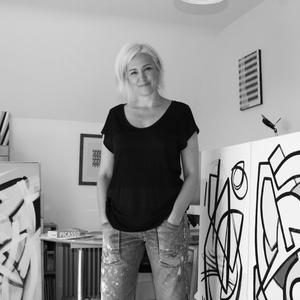 Vesna Milinkovic's Profile