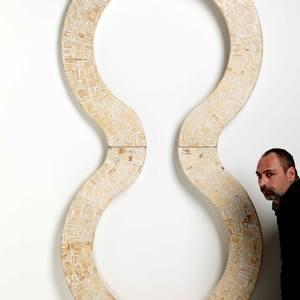 Jaume Font's Profile
